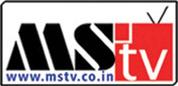 mstv-logo