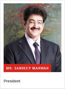 sandeep_marwah