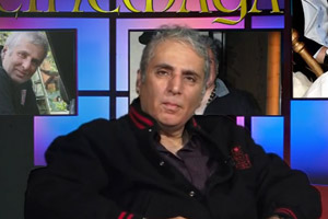 Aditya-Raj-Kapoor