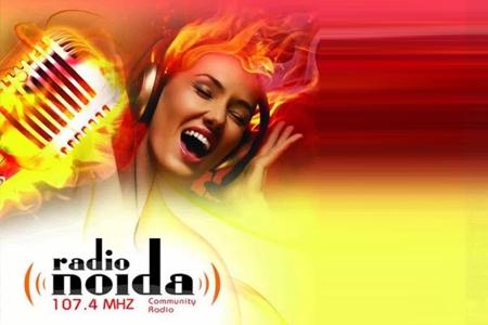 radio-noida