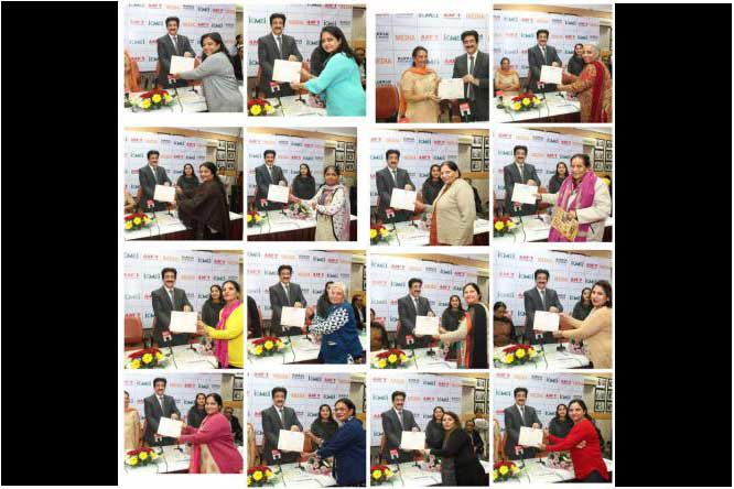 5th-Edition-of-NGY-Infra-Conclave-at-Noida