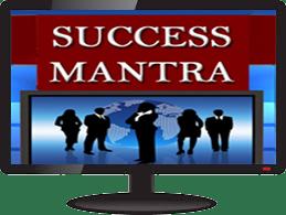 sucess-mantra