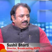 Sushil-bharti